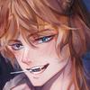 saikai29's avatar