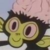 SaikaLily's avatar