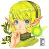 Saikano-chise's avatar
