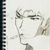 Saiken3's avatar