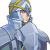 saikhon's avatar