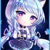 Saikichanuwu's avatar