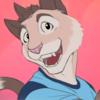 SaikieArt's avatar