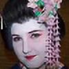 Saiklor's avatar