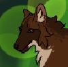 Saikmay's avatar