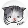 saiknz's avatar
