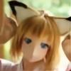 saiko-jp's avatar