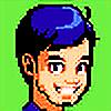 saiko-raito's avatar
