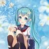 Saiko12345's avatar
