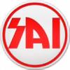 SaikoArts's avatar