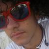 saikoBDM's avatar