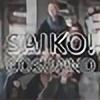 SaikoCosband's avatar