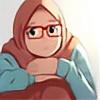 SaikoJay's avatar