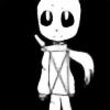 SaikoMMDAmature's avatar
