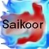 Saikoor's avatar