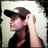 saikosid's avatar