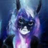 SaikoTami's avatar