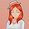 SaikouKokonuts's avatar
