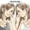 SaikouTwins's avatar