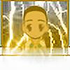 Saikyo-Riesu's avatar