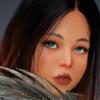 saikyoDRAGON's avatar