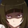 SaikyoHibiki's avatar
