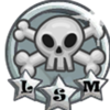 Sail-RPC-OC-Art's avatar