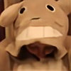 sail0remily's avatar