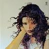 saileach70's avatar