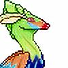 Saileene's avatar