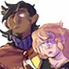 sailershanty's avatar