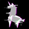 SaileSnake's avatar