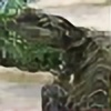 Sailfin-Dragon's avatar