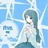sailin0711's avatar