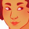 SailingBreezes's avatar