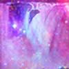 SailingNearSeaside's avatar