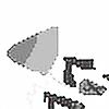 sailinqq's avatar