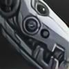 sailom2533's avatar