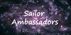 Sailor-Ambassadors's avatar