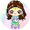 sailor-aqua353's avatar
