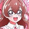 Sailor-Brunette's avatar