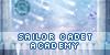 Sailor-Cadet-Academy's avatar