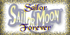 Sailor-Forever's avatar