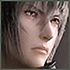 SailoR-GFX's avatar