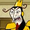 sailor-jennifer's avatar