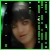 sailor-laura's avatar