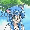 Sailor-makie-chan's avatar