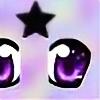 sailor-midnightstar's avatar