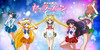 Sailor-Moon-Forever1's avatar