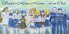 Sailor-Moon-Mania-FC